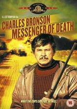 messenger_of_death movie cover