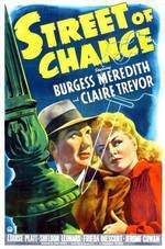 street_of_chance movie cover