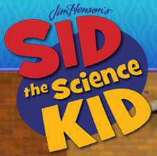 sid_the_science_kid movie cover