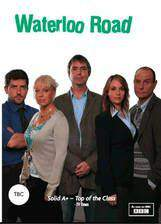 waterloo_road movie cover