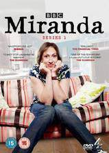 miranda_2009 movie cover