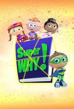 super_why movie cover