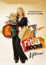 rita_rocks movie cover