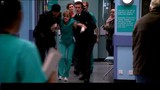 Casualty photos