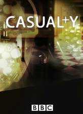 casualty movie cover