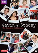 gavin_stacey movie cover