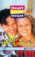 heartbreak_high movie cover