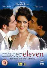 mr_eleven movie cover