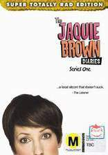 the_jaquie_brown_diaries movie cover