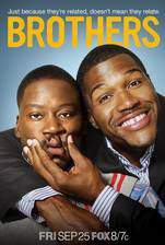 brothers_70 movie cover