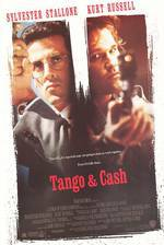 tango_cash movie cover