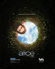 alice_2009 movie cover