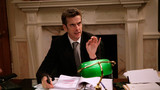 The Thick of It photos