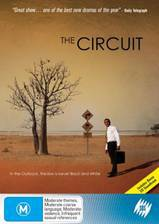 the_circuit movie cover