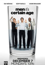 men_of_a_certain_age movie cover