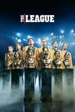 the_league_70 movie cover