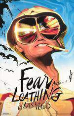 fear_and_loathing_in_las_vegas movie cover