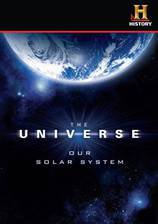 the_universe movie cover
