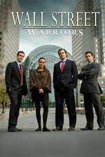 wall_street_warriors movie cover