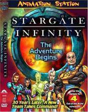stargate_infinity movie cover