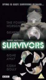 survivors_1975 movie cover