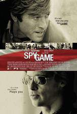 spy_game movie cover