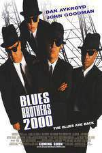 blues_brothers movie cover