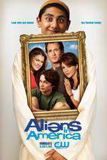 aliens_in_america movie cover