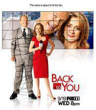 back_to_you movie cover