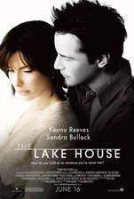 the_lake_house movie cover