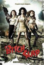 bitch_slap movie cover