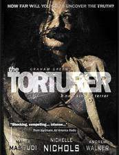 the_torturer movie cover
