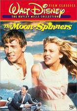 the_moon_spinners movie cover
