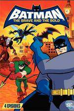 batman_the_brave_and_the_bold movie cover
