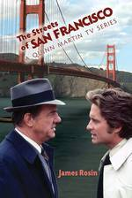 the_streets_of_san_francisco movie cover