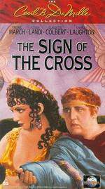 the_sign_of_the_cross movie cover