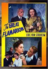 the_great_flamarion movie cover