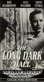 the_long_dark_hall movie cover