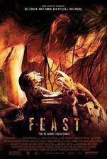 feast movie cover