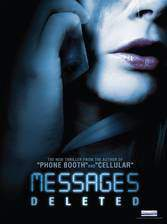 messages_deleted movie cover