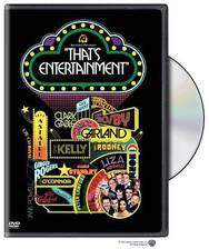 thats_entertainment movie cover