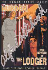 the_lodger_a_story_of_the_london_fog movie cover