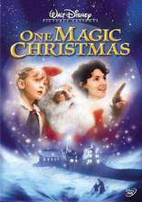 one_magic_christmas movie cover
