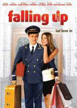 falling_up_70 movie cover