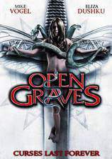 open_graves movie cover