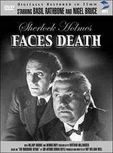 sherlock_holmes_faces_death movie cover