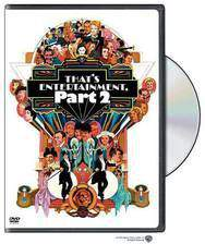 thats_entertainment_part_ii movie cover