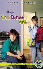 the_other_me movie cover