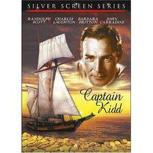 captain_kidd movie cover