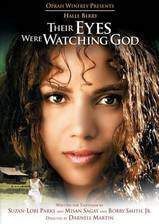 their_eyes_were_watching_god movie cover